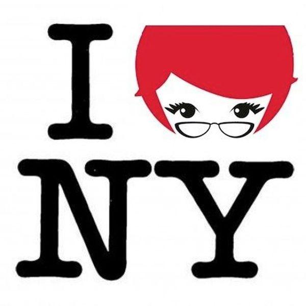 pyladies-NYC